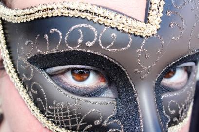 Masque, 2014