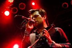 on-being-human--house-of-blues-anaheim-ca-06-30-13_9217949123_o