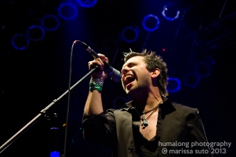 on-being-human--house-of-blues-anaheim-ca-06-30-13_9217954563_o
