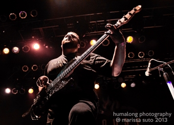 on-being-human--house-of-blues-anaheim-ca-06-30-13_9220709352_o