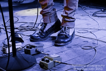 tommy--the-high-pilots--chain-reaction-anaheim-ca-07-31-13_9450247276_o